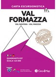 Libro montagna Val Formazza - n. 11