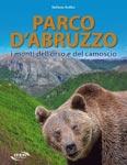 Libro montagna Parco d'Abruzzo
