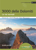 3000 delle Dolomiti