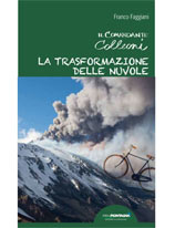 Libro montagna Colleoni - La trasformazione delle nuvole