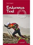 Libro montagna Endurance Trail
