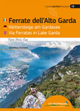 Ferrate dell'Alto Garda