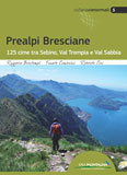Prealpi-Bresciane