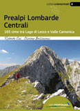 Prealpi Lombarde Centrali