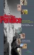Libro montagna Rocca Pendice
