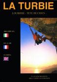 Libro montagna La Turbie