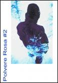 Libro montagna Polvere Rosa 2