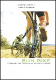 Libro montagna Sun Bike