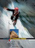 Libro montagna Chiodo fisso