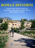 Libro montagna Roma e dintorni