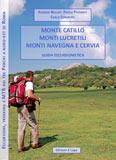 Libro montagna Lucretili, Catillo e Navegna