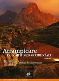 Arrampicare - Dolomiti Sud Occidentali
