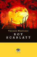 Libro montagna Roy Scarlatt