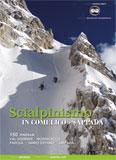 Libro montagna Scialpinismo in Comelico - Sappada