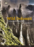 Wild Dolomiti