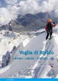 Libro montagna Voglia di ripido Vol. III
