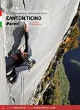 Libro montagna Canton Ticino Pareti