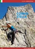 Libro montagna Corno Stella