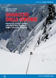 Libro montagna Ghiaccio delle Orobie