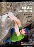 Libro montagna Melloboulder