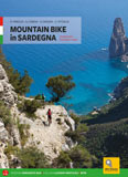 Libro montagna Mountain Bike in Sardegna