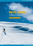 Libro montagna Neve libera