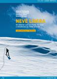 Libro montagna Neve libera