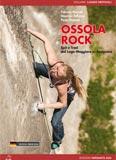 Libro montagna Ossola Rock