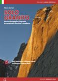 Libro montagna Solo granito - Vol. 2