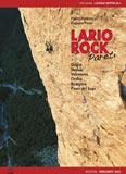 Libro montagna Lario Rock Pareti