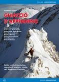 Libro montagna Ghiaccio d'Appennino
