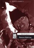 Libro montagna Psyco Vertical