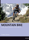 Libro montagna Mountain Bike