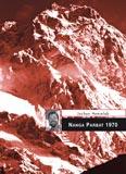 Libro montagna Nanga Parbat 1970