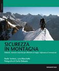Libro montagna Sicurezza in montagna