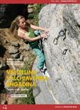 Libro montagna Valtellina Valchiavenna Engadina