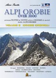 Alpi Orobie Over 2000 Vol. 3