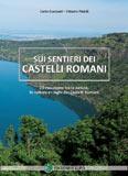 Libro montagna Sui sentieri dei Castelli Romani