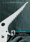Libro montagna Confessioni di un serial climber