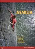Libro montagna Aemilia