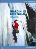 Libro montagna Giardini di Cristallo