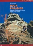 Libro montagna Rock Paradise