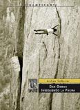 Libro montagna Dan Osman - Inseguendo la paura