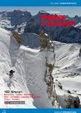 Libro montagna Freeride in Dolomiti