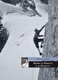 Libro montagna Giorni di granito e di ghiaccio