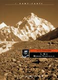 Libro montagna Il mio mondo verticale