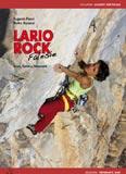 Libro montagna Lario Rock Falesie
