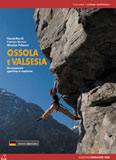 Libro montagna Ossola e Valsesia