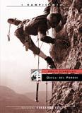 Libro montagna Quelli del Pordoi