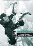 Libro montagna Tomaz Humar - Prigioniero del ghiaccio